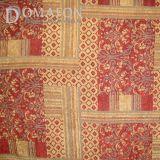 Material textil pentru tapiterie
