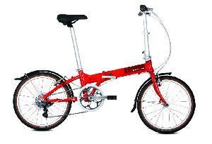 Biciclete Dahon Vitesse D7