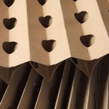 Filtru carton labirint Andreae Eco