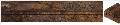 Plinte din piatra naturala (mangalia)