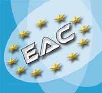 consultanta HACCP ISO 22000