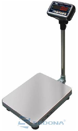 Cantar platforma Dibal VD 310 - 42 x 52 cm