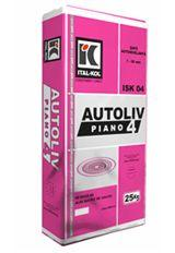 Autoliv Piano 4