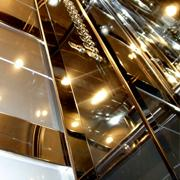 ascensoare mici pentru marfa