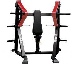 Aparat Presa Piept Impulse Fitness SL 7001