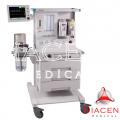Aparat Anestezie AE 7700