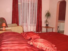 Cazare regim hotelier, Focsani