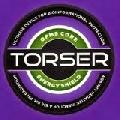 Dispozitiv protectie Torser Pachet Family Mic 3 1 Bonus  - T