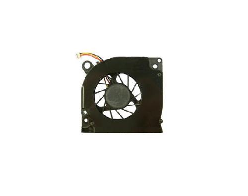 Cooler Ventilator Laptop DELL Latitude D630