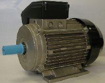 Motor electric 2,21kW 220V
