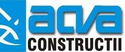 Constructii hale industriale