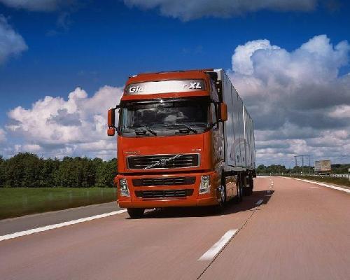 Transport rutier intern de marfa