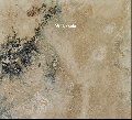 placaj travertin  nebula (30x60x1,2)