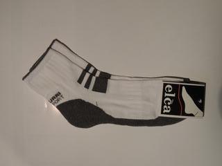 Ciorapi Sport - 413LAHB