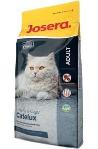 Hrana JOSERA pentru pisici cu par lung