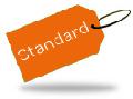 Webdesign pachet Standard