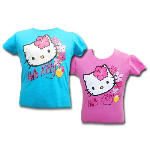 Tricou Hello Kitty