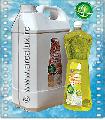 Detergent de vase automat concentrat