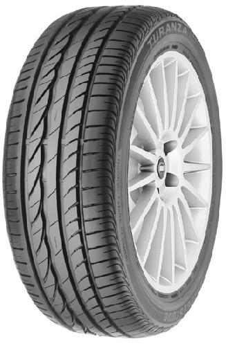 Bridgestone 205/55R16 91F Turanza ER300