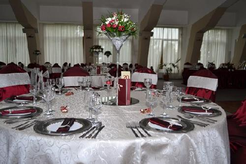 Organizari nunti bucuresti