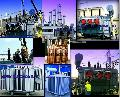 Transformator 1600 kVA  transformator 1000 kVA 800 kVA 630 k