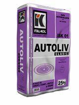 Autoliv Clasic