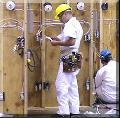firma autorizata enel anre bransamente electrice dosare anex