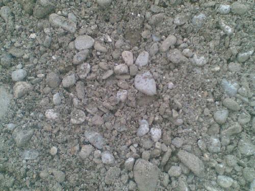balast compactabil