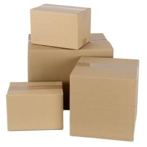 vanzare cutii carton