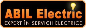 Instalatii electrice interioare preturi