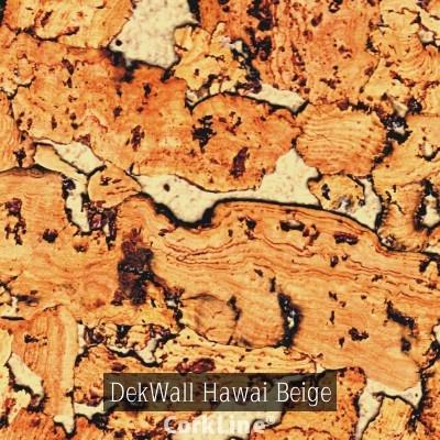 Lambriu Pluta Hawai Beige