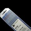 Electrod Wolfram 2,4x175 mm