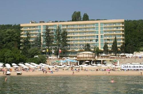 Vacante SUNNY DAY Bulgaria