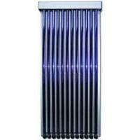 Panou solar presurizat heat-pipe 10 tuburi 58 1800