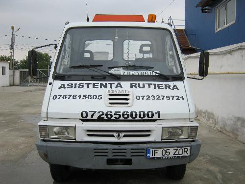 www.tractari--auto.eu