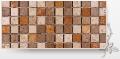 Mozaic pentru baie si bucatarie