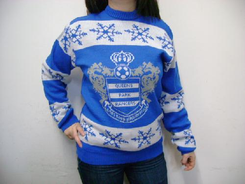 pulovere personalizate