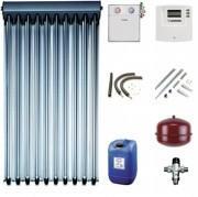 Pachete solare fara boiler