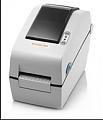 Imprimanta etichete BIXOLON SLP D220