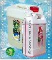 Detergent igienizant automat