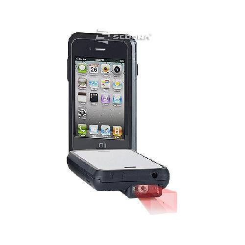Scanner pentru iPhone sau iPod Linea-Pro 4