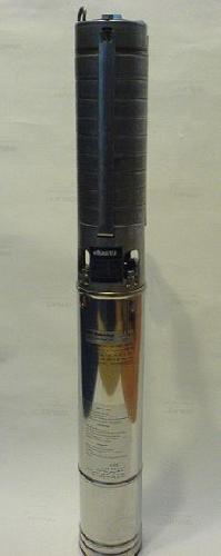 Pompa submersibila SP 2508-1,00Hp-220V