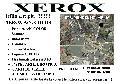 xerox color si alb/negru