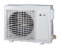 Aparate aer conditionat AIRWELL 9000 BTU , ON -OFF,HHF-09 ,