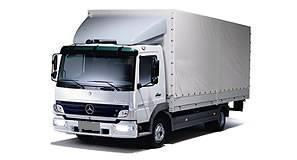 Transport rutier marfa
