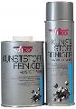 Spray curatare materiale plastice WIKO