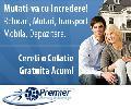 Servicii profesionale de relocari firme din Brasov si imprej