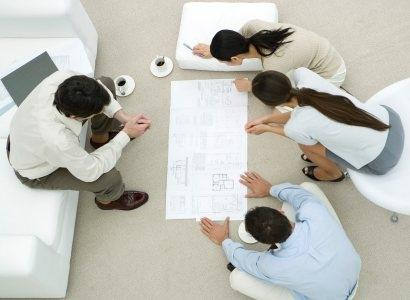 Planificare si monitorizare bugetara a afacerii