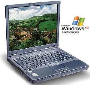 Laptopuri ieftine P3