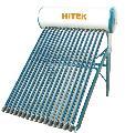 Panouri solare presurizate compact 140 L Hitek